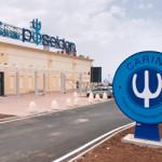 Viaggiatori truffati: nuovo sit-in al Poseidon