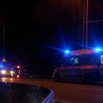 Nuovo tragico incidente a Villagrazia