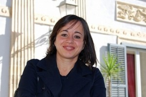 Precari: l'onorevole Claudia Mannino vota contro la stabilizzazione