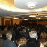 Amministrative 2015: Eusebio Dalì terzo candidato a Sindaco di Carini