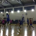 Volley, serie D Maschile: Elettronica Cicala vittoriosa a Castelbuono, sconfitta interna per la Sport Lab