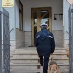 Comune VS vigili urbani: arriva la sentenza