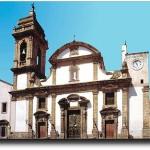Si terrà in Chiesa Madre una conferenza su San Giovanni Paolo II