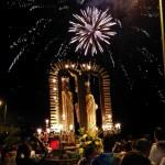 Devozione, Tradizione e Folklore rivivono nella festa di San Cosma e Damiano