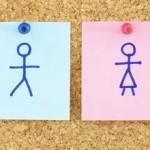 Gender e scuola