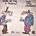 Palermo Calcio: la barzelletta d'Italia