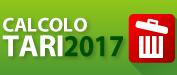 Il 16 aprile scade la prima rata della TARI 2017