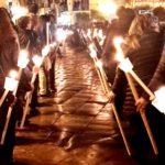 A Sulità a Carini: immagini, devozione, emozioni di una comunità che si stringe intorno al suo simbolo