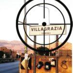 Truffa ad un anziano di Villagrazia: emergono tutti i dettagli