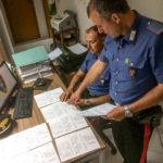 Truffa ai danni della Regione: 35 denunciati