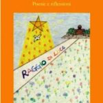 """Presentato il libro """"Raggio di Luce"""""""