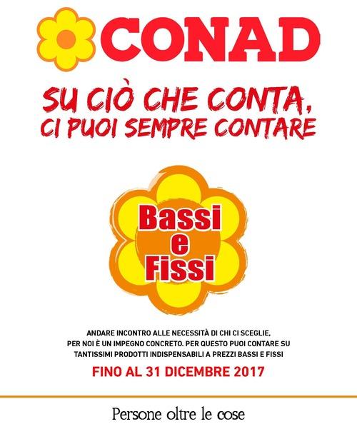 conad-311217