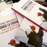 """Plesso """"Prestigiacomo"""": presentato il libro """"Lungo la Strada"""""""