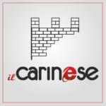 www.ilcarinese.it