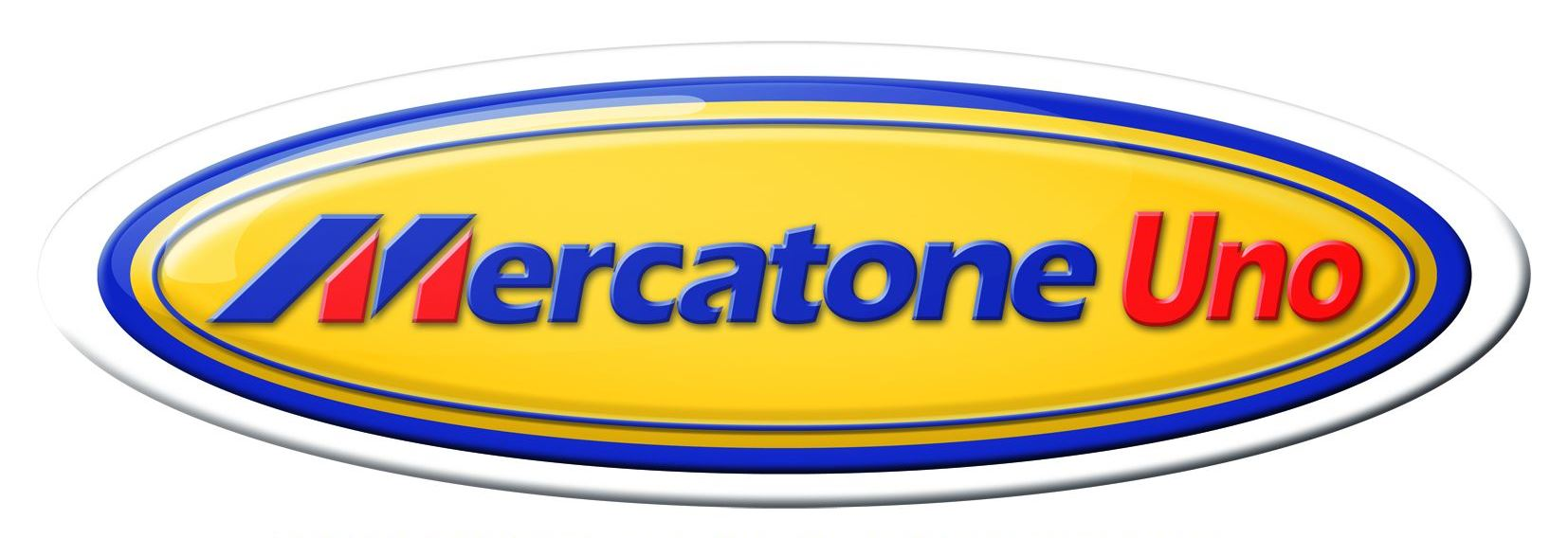 """Crisi """"Mercatone Uno"""": si apre uno spiraglio per i ..."""