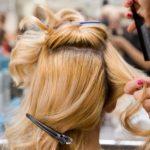 Controlli in provincia: sanzioni per 70 mila euro ad estetisti e parrucchieri