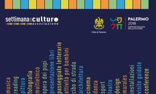 Settimana-delle-Culture-800x450