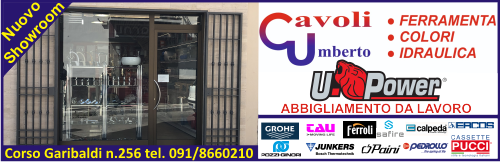 aiello-news