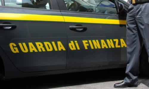 guardia-di-finanza-960x563