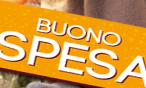 Tricasenews_buono_spesa-840x440