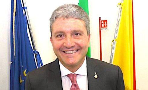 Alessandro Anello1