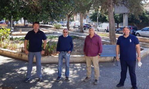 4 politici