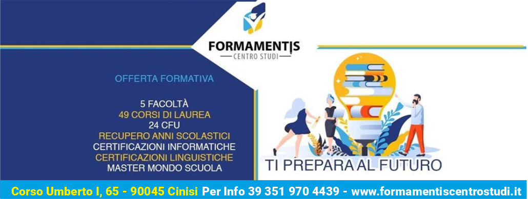 Backup_di_formamentis 2