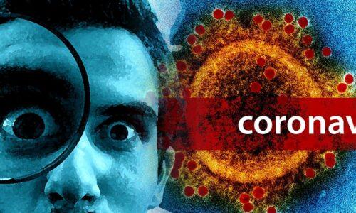 guida-anti-fake-fact-checking-coronavirus-open