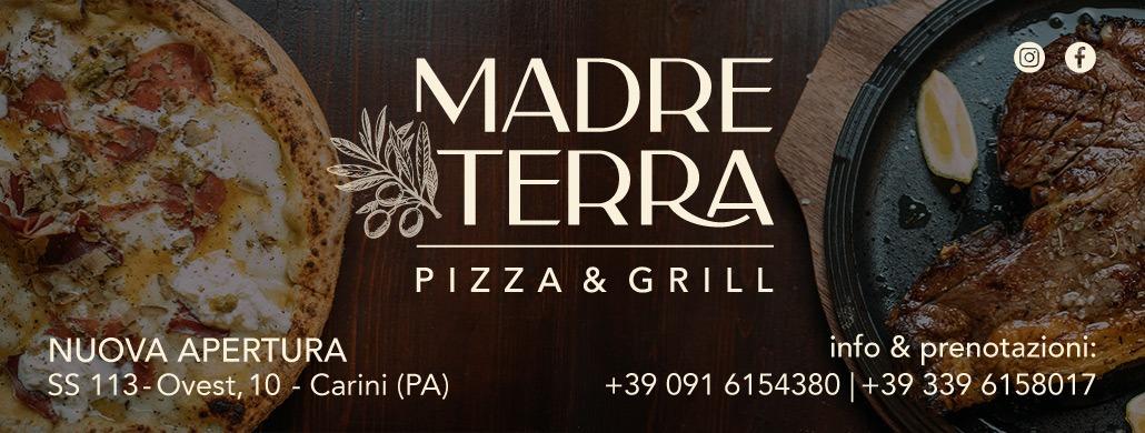 banner MADRE TERRA